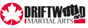 Driftwood Martial Arts