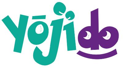Yojido